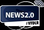 vfdlr-news
