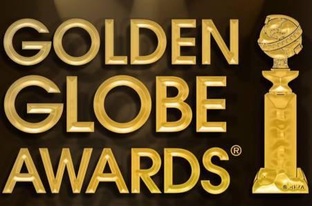 Golden-Globes-2013-et-les-nommes-sont_portrait_w532