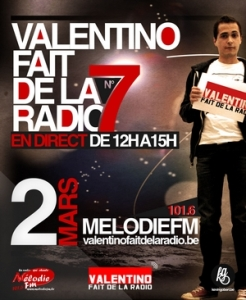 valentinofaitdelaradio_02-03-13-copie.jpg