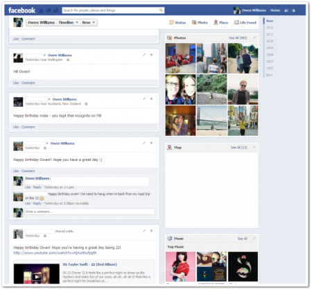 Nouvelle-Version-Timeline-Facebook-02