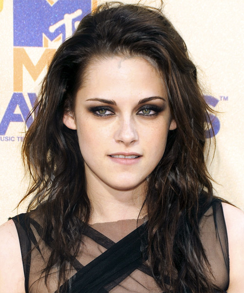 https://valentinofaitdelaradio.files.wordpress.com/2013/04/49aa1-kristen.jpg