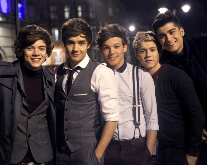 OneDirection-one-direction-30212873-1280-1024