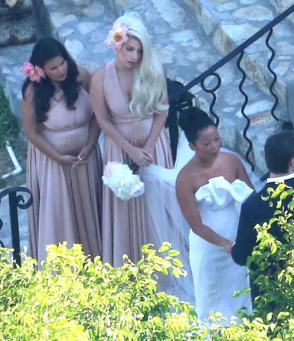 FFN_Gaga_Bridesmaid_EXC_FF1FF12_060813_51124383-e1370886720883