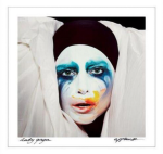 lady-gaga-applause-cover-thelavalizard