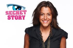 Secret-Story-7-Anais-Camizuli-500