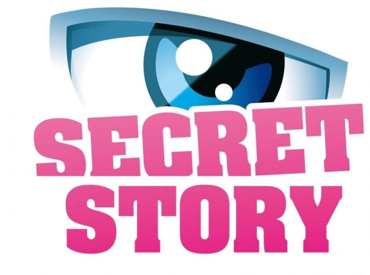 secret-story-7-les-castings-sont-encore-ouverts