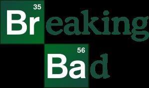 Breaking_Bad_logo.svg_