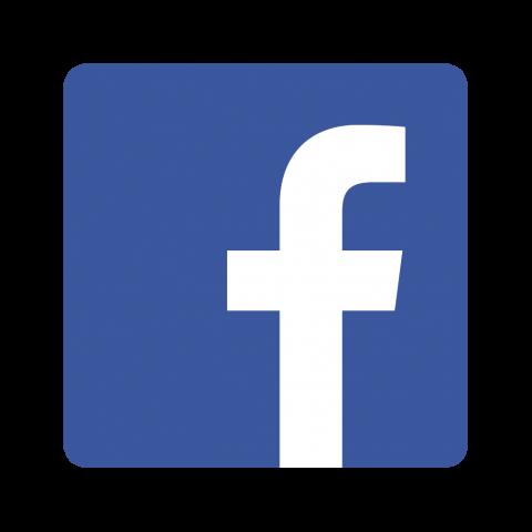 facebook_logo_new