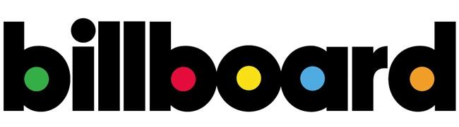 billboard-logo-650w