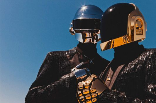 Daft-Punk-invite-Stevie-Wonder-aux-Grammy-Awards_portrait_w532