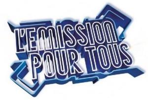 L'Émission_pour_tous_-_logo