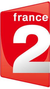 Logo-France-2-2008