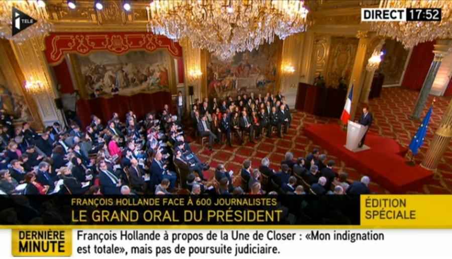 Image : I>Télé