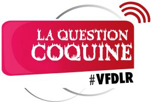 vfdlr-QUESTIONCOQUINE