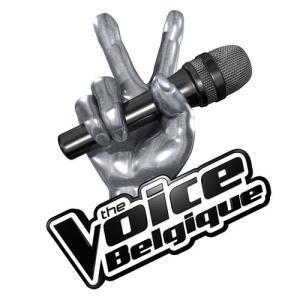 Voice_waloon