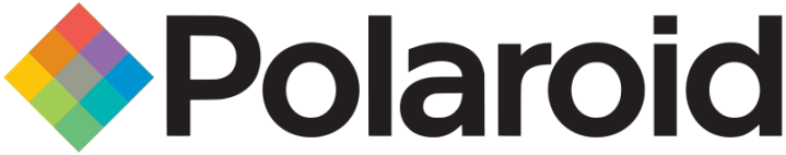 800px-Polaroid_logo.svg