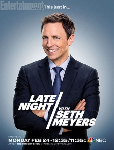 late-night-with-seth-meyers-poster