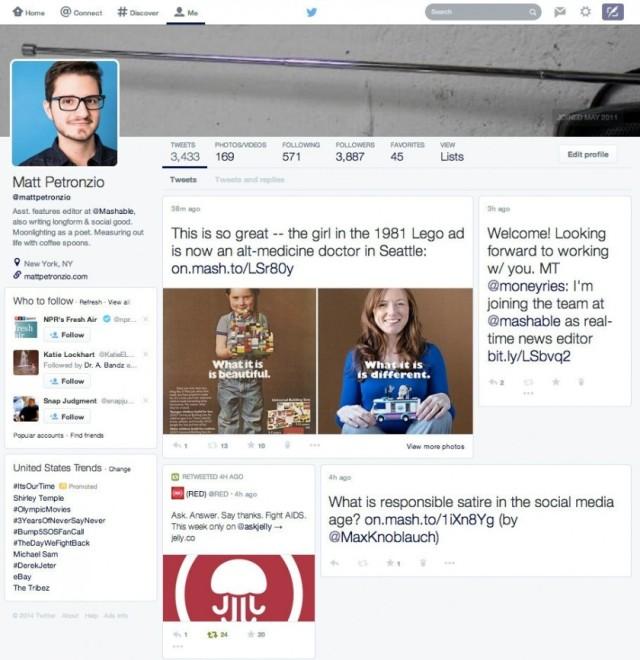 Nouveau-Profil-Twitter-en-test-Fevrier-2014-840x867