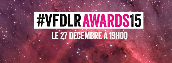 photo-de-couverture-vfdlr2015date