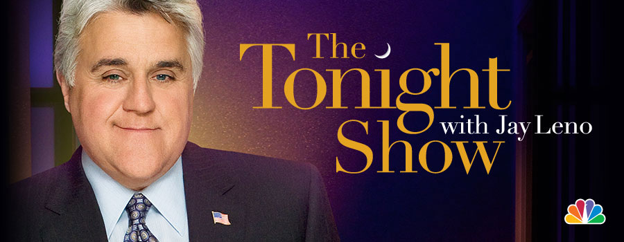 tonight-show-jay-leno