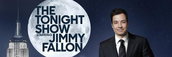 tonight-show-jimmy-fallon-slice