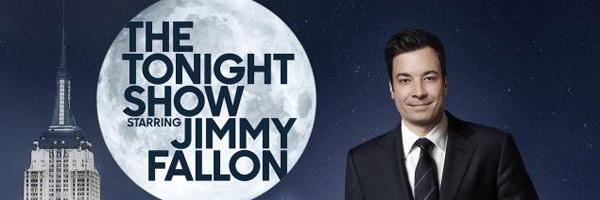 tonight-show-jimmy-fallon-slice