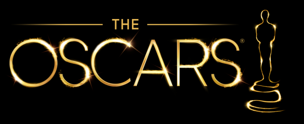 The-oscars-logo-from-the-academy-main-webpage-624x255