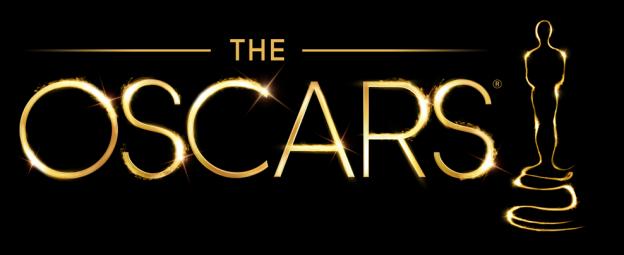 The-oscars-logo-from-the-academy-main-webpage-624x255