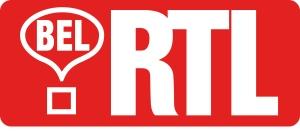 © RTL