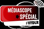 logo mediascope spécial
