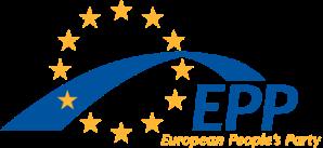 435px-Parti_populaire_européen_logo.svg