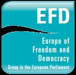 EP-EFD-logo