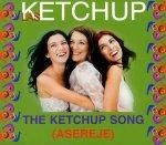 Las_ketchup
