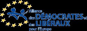 Logo-ADLE-DEFdeDEF_1_01