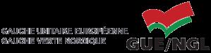 LogoGUE_NGL