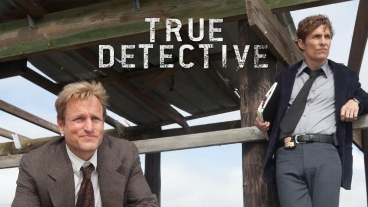 true-detective