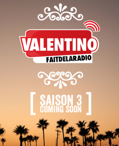 Affiche coming soon 1