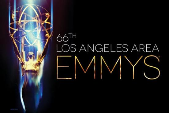 Emmy-Awards-2014-la-consecration-Breaking-Bad-et-la-surprise-Sherlock