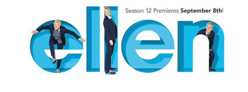 Ellen-saison-12