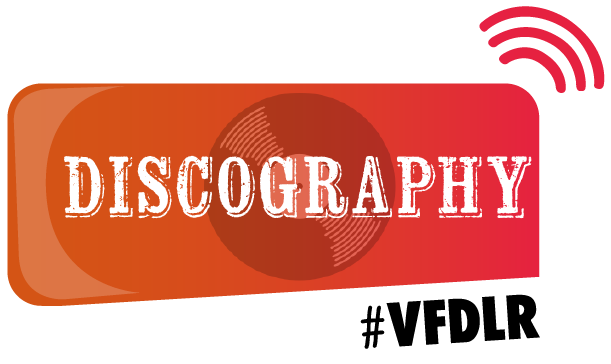 vfdlr-discography