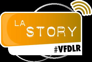 vfdlr-LaStory