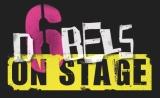 logo_d6bels_leger