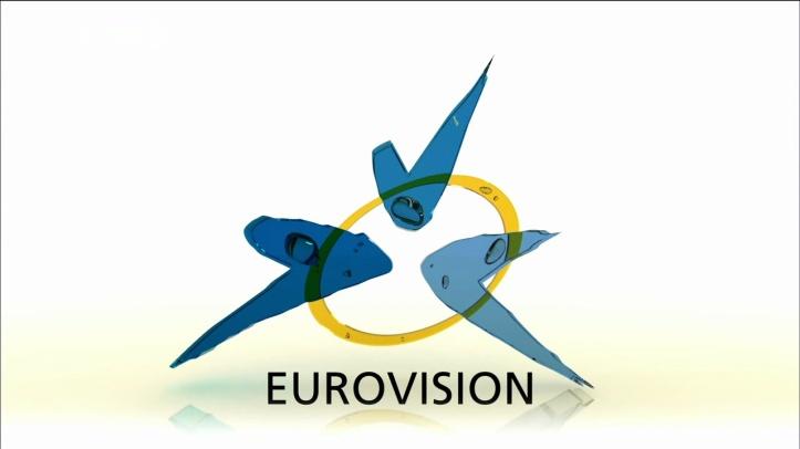 Eurovision_ident_2009