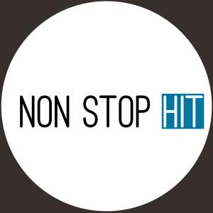 LOGO-NON-STOP-HIT-fond