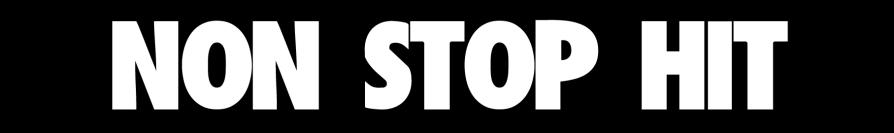 nonstophit-BESTOF-2014