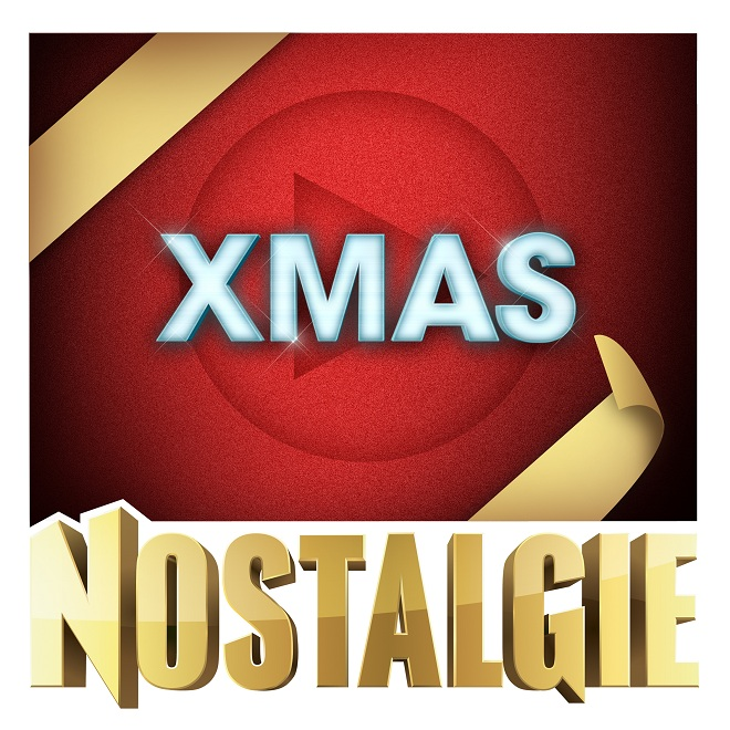 Christmas-nostalgie-radio