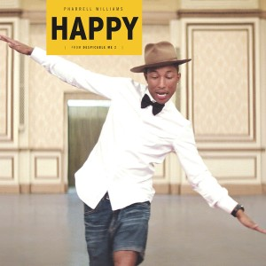 pharrell_williams-happy_s