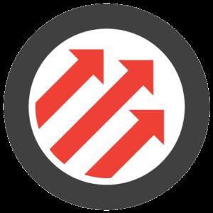 Pitchfork_Media_(logo)