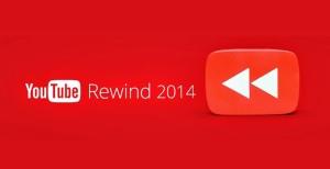 rewind-meilleures-videos-youtube-2014