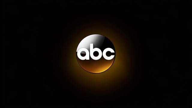 ABC ID 2013
